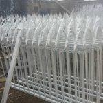 فلز حفاظ دیوار ساختمان 186974465351230
