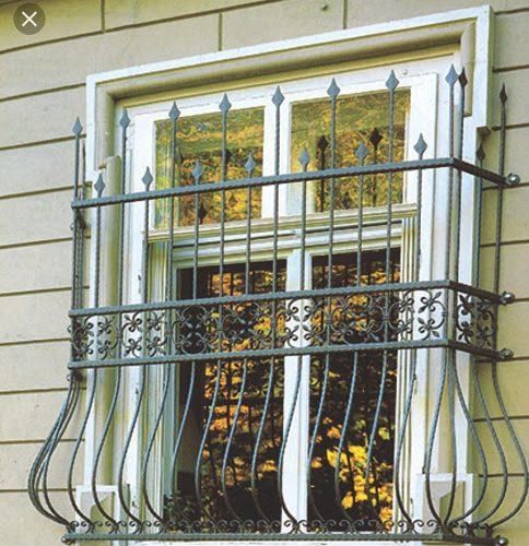حفاظ پنجره 546479865151653