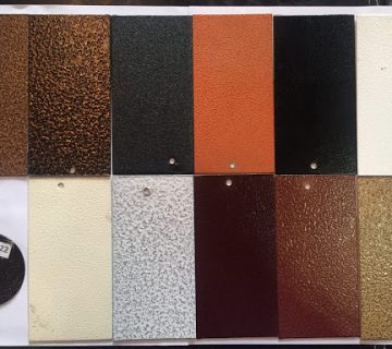 رنگ آمیزی درب ضد سرقت 415849684798484857