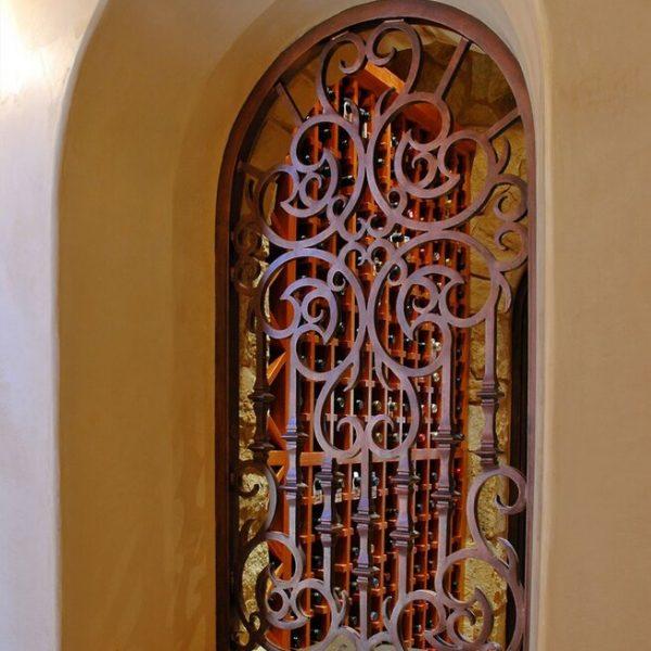 نصب حفاظ پنجره 498476846984964554584