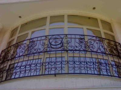 حفاظ پنجره 798798489485458